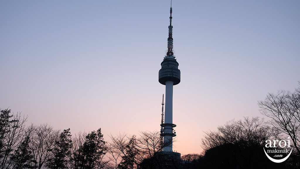 nseoultower1