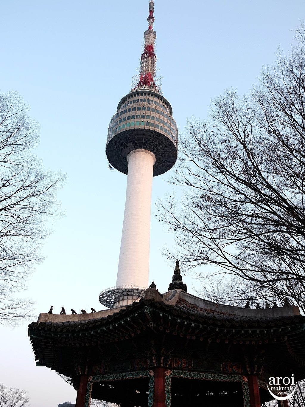nseoultower17