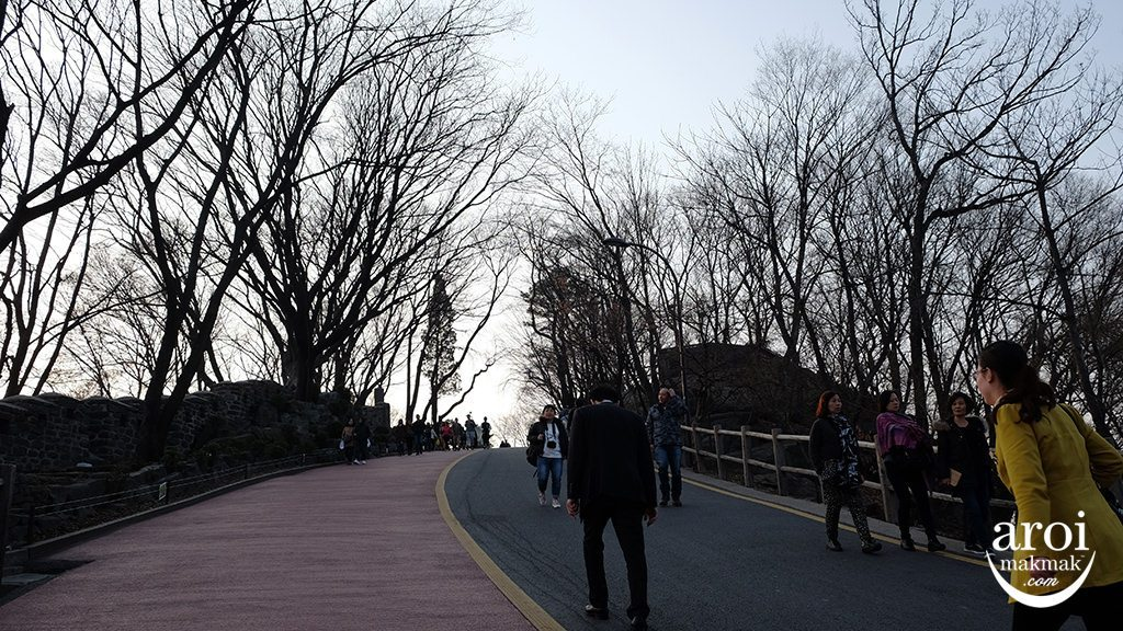 nseoultower4