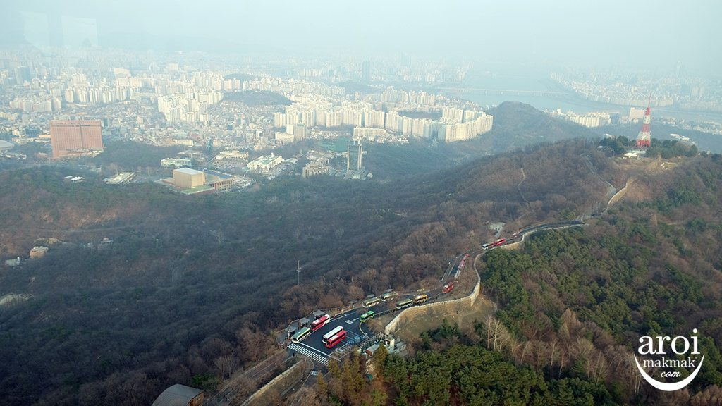 nseoultower7