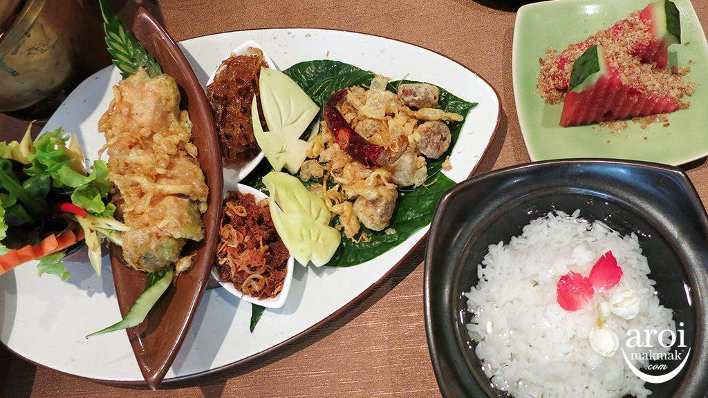 patarabangkok-khaochae