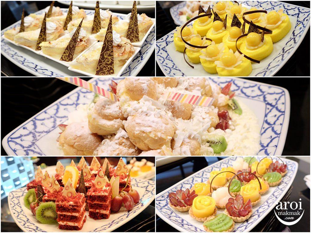 pathumwanprincessdinnerbuffet-desserts