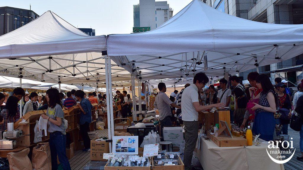 tokyocoffeefestival2016-01