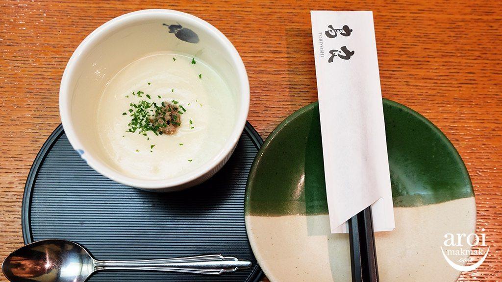 toriyoshi-appetiser
