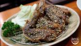 http://aroimakmak.com/wp-content/uploads/2016/05/toriyoshi-chicken.jpg
