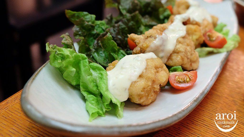 toriyoshi-chickennanbei