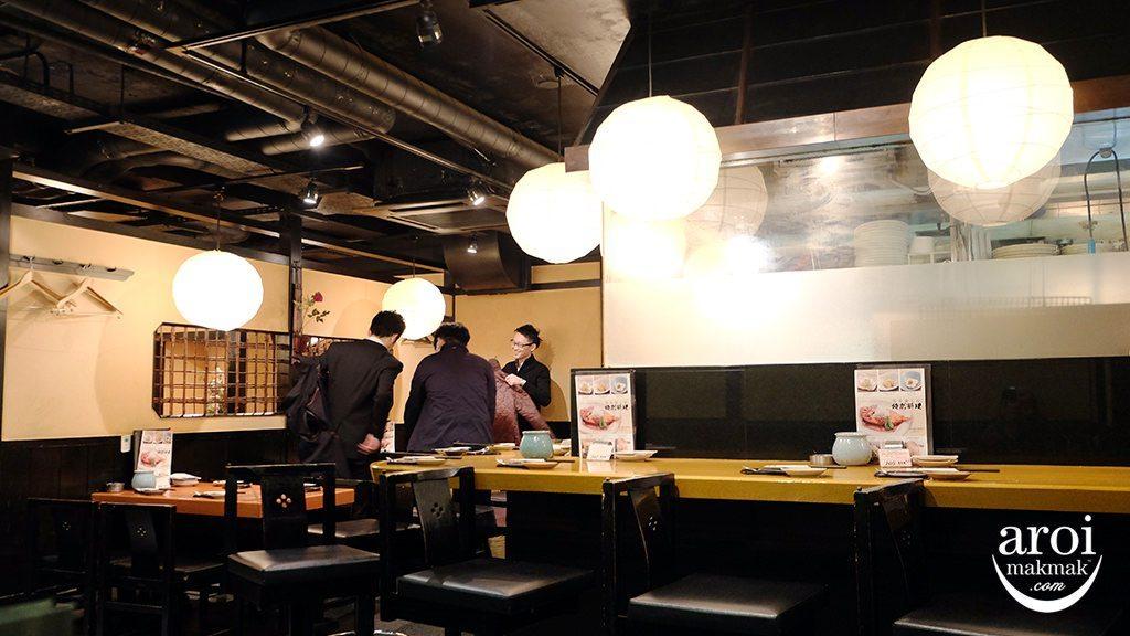 toriyoshi-interior
