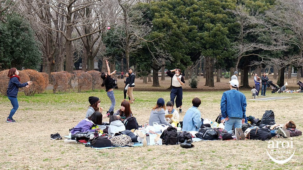 yoyogipark7