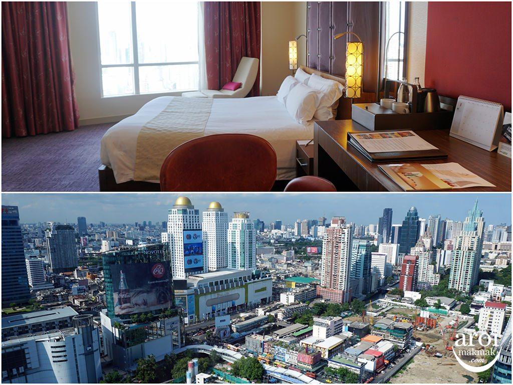 amazingthailandgrandsale2016-CentaraGrandCentralWorld