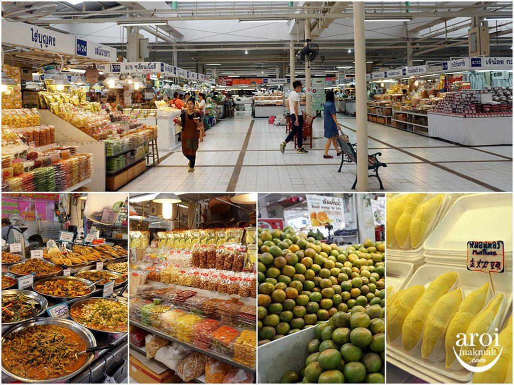 amazingthailandgrandsale2016-OrTorKorMarket