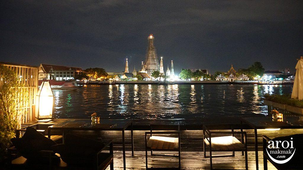 amazingthailandgrandsale2016-SalaRattanakosin