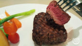 http://aroimakmak.com/wp-content/uploads/2016/06/amicibkk-steak.jpg