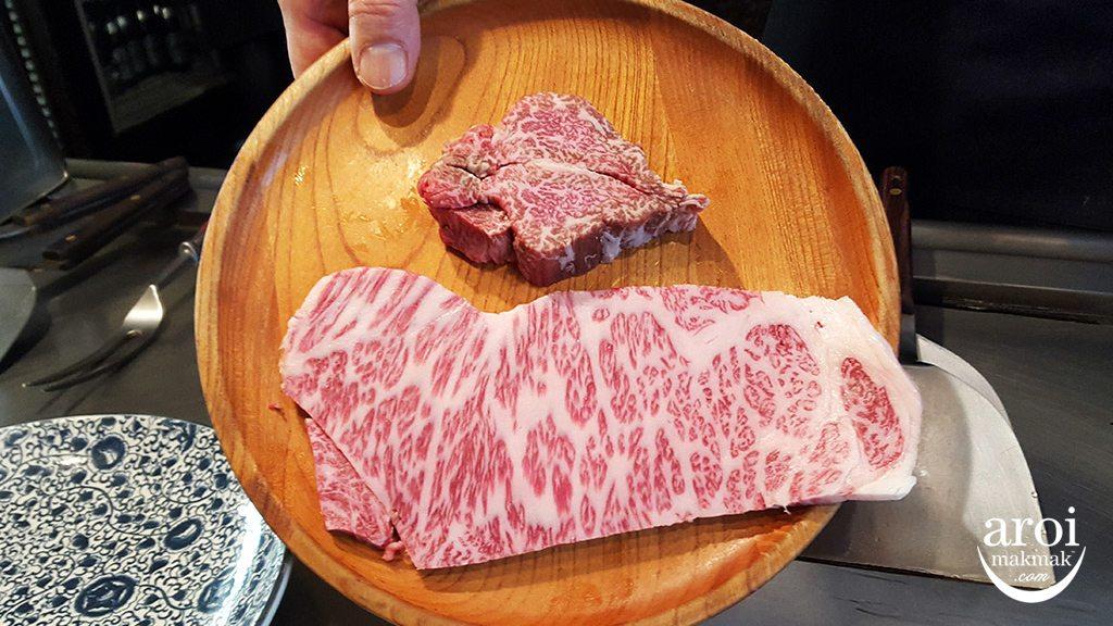 azuma-kobe-beef-steak