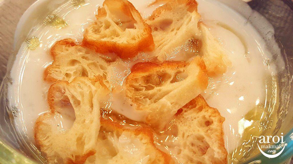 cafechillibangkok-mungbeanpudding