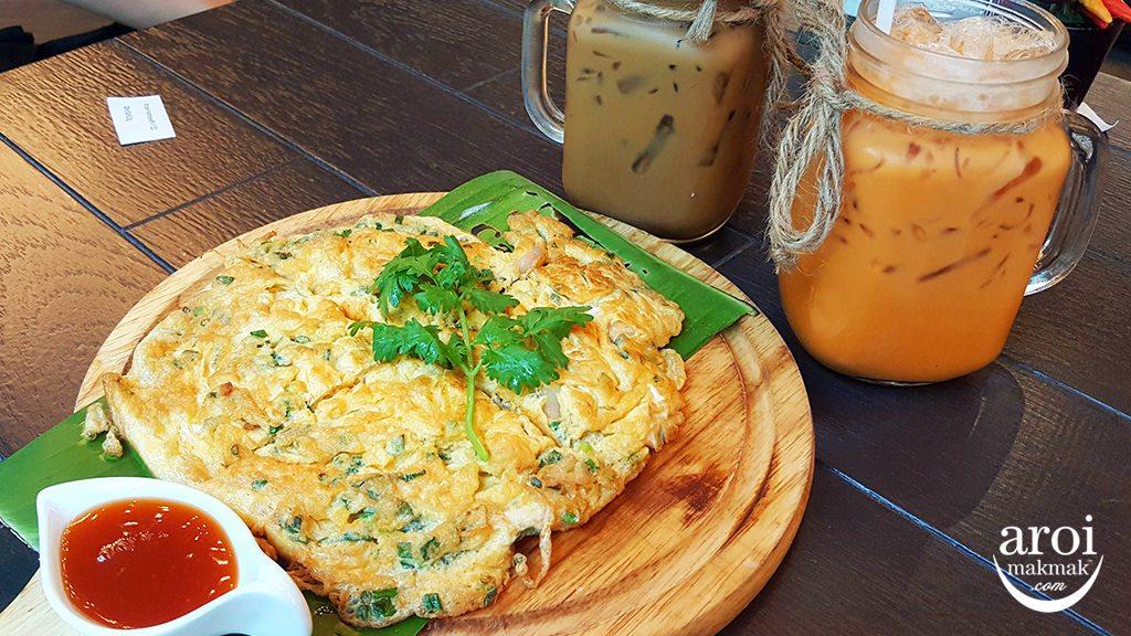 cafechillibangkok-omeletteanddrinks