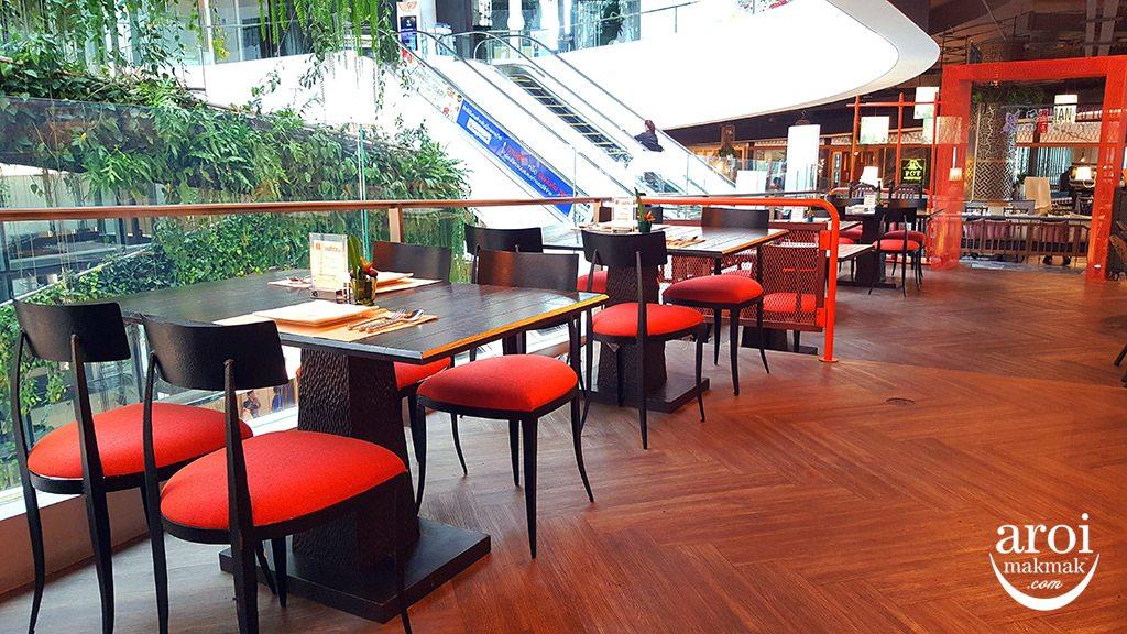 cafechillibangkok-seatings