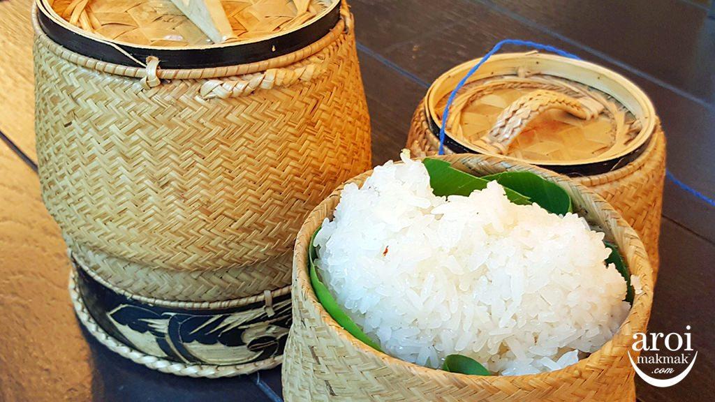 cafechillibangkok-stickyrice