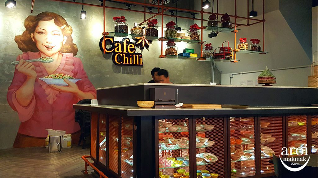 cafechillibangkok