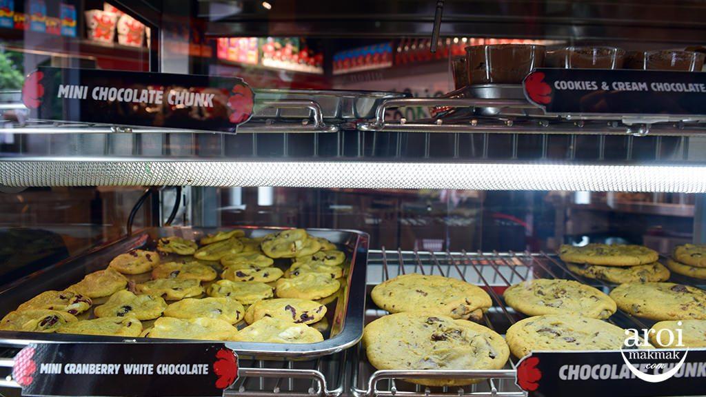 cookietimetokyo_cookies3