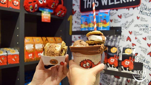 cookietimetokyo_icecream_sandwhich