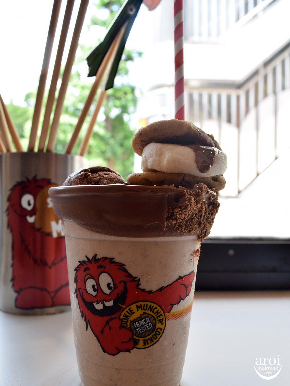 cookietimetokyo_smores_shake
