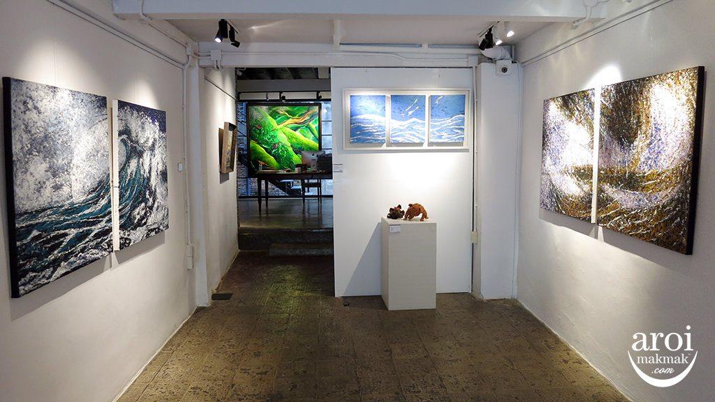 gallerypizza-artgallery