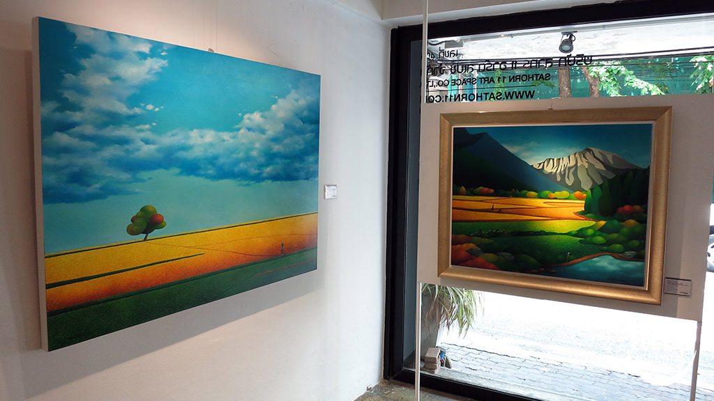 gallerypizza-artpieces