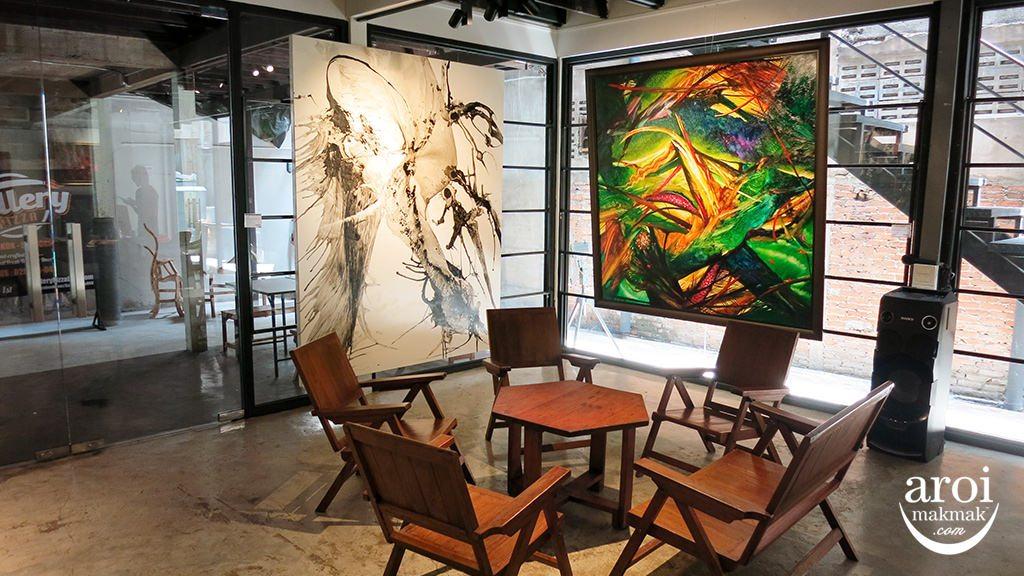gallerypizza-interior1