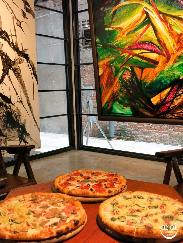 gallerypizza-pizzawithart