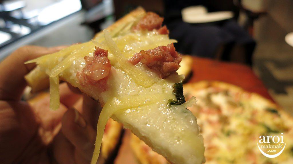gallerypizza-thincrust