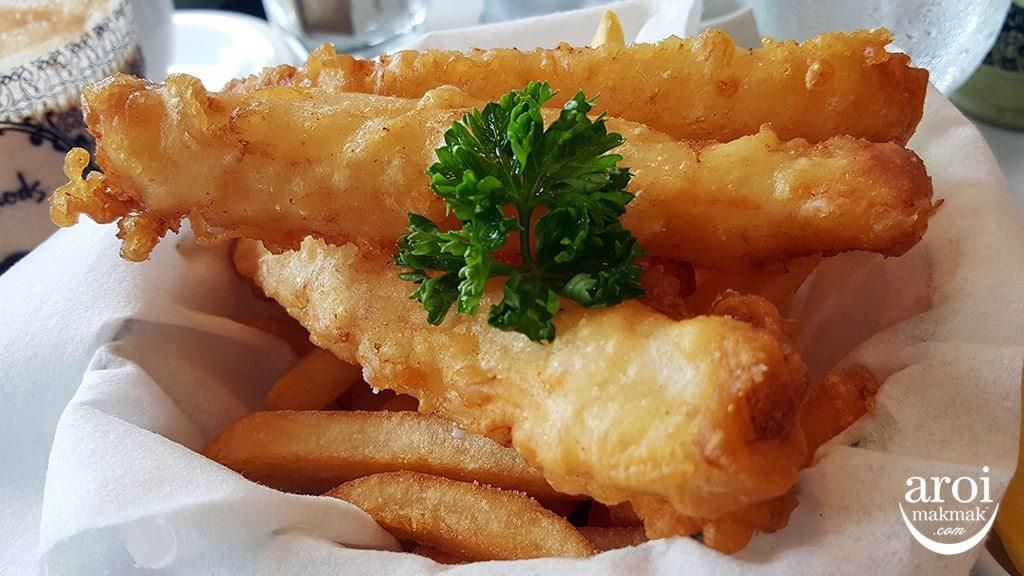 harrodsmercuryville-fishandchips1