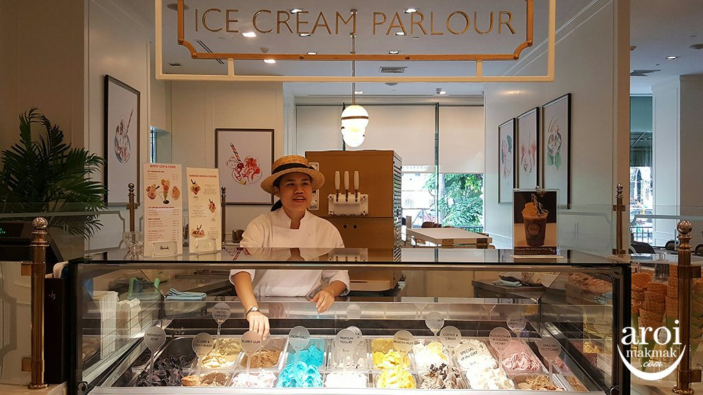 harrodsmercuryville-icecreamparlour