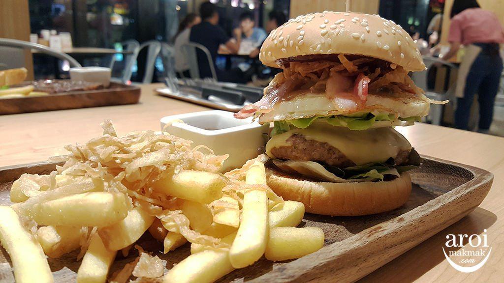 hungrynerdbkk-burger