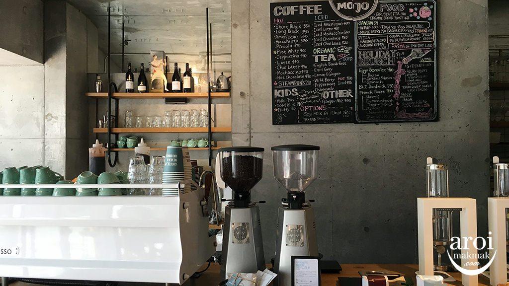 mojocoffeetokyo-menu