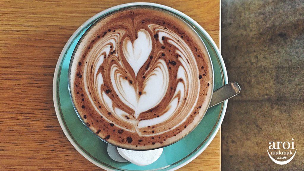 mojocoffeetokyo-mochachino