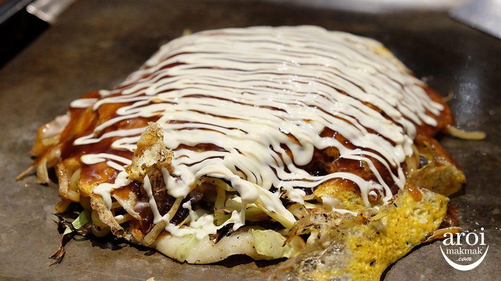 okonomiyukaritokyo-okonomiyaki1