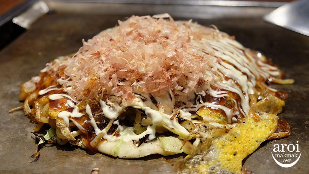 okonomiyukaritokyo-okonomiyaki2