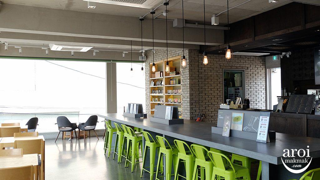osullochongdae-interior2