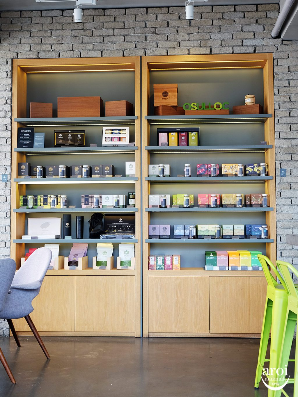 osullochongdae-merchandise