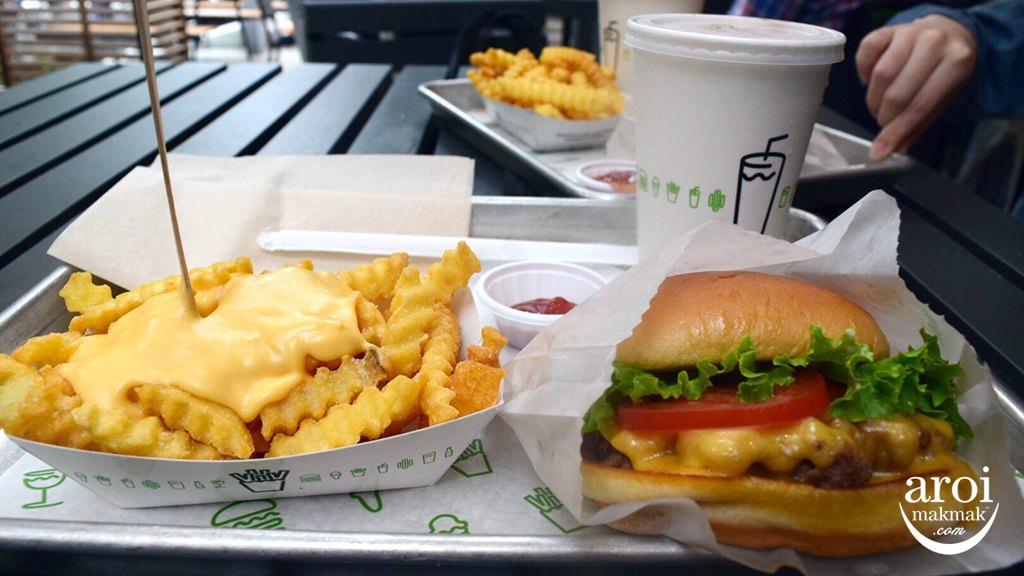 shakeshacktokyo-burger