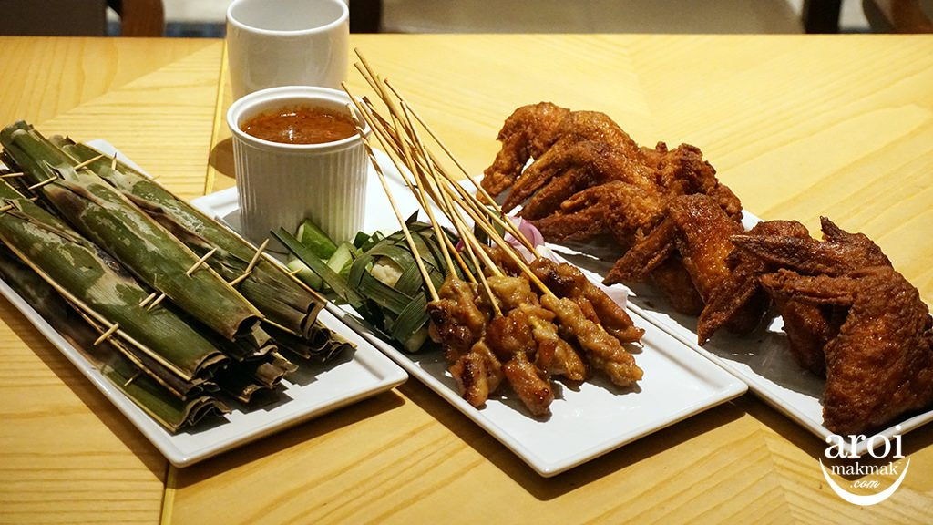 singaporemarriottcafe-chickenwings