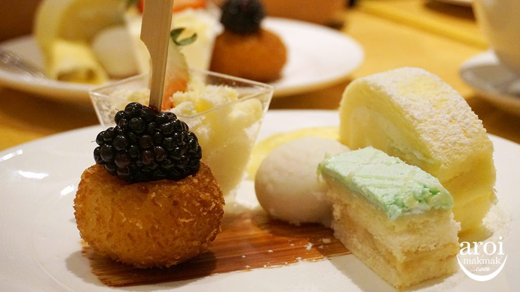 singaporemarriottcafe-duriandesserts2