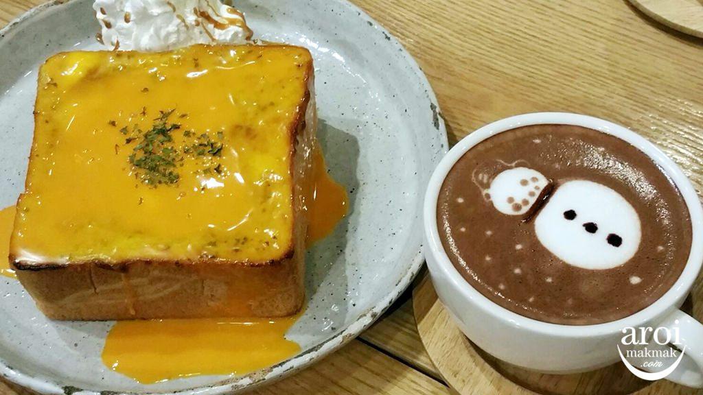 thanksnaturecafe-foodanddrinks
