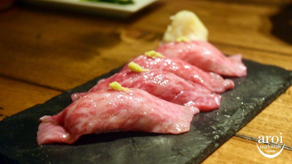 Kintan-beef-otoro-sushi