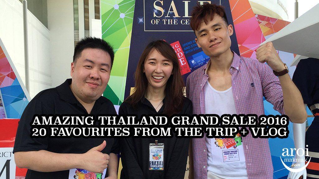 amazingthailandgrandsale2016
