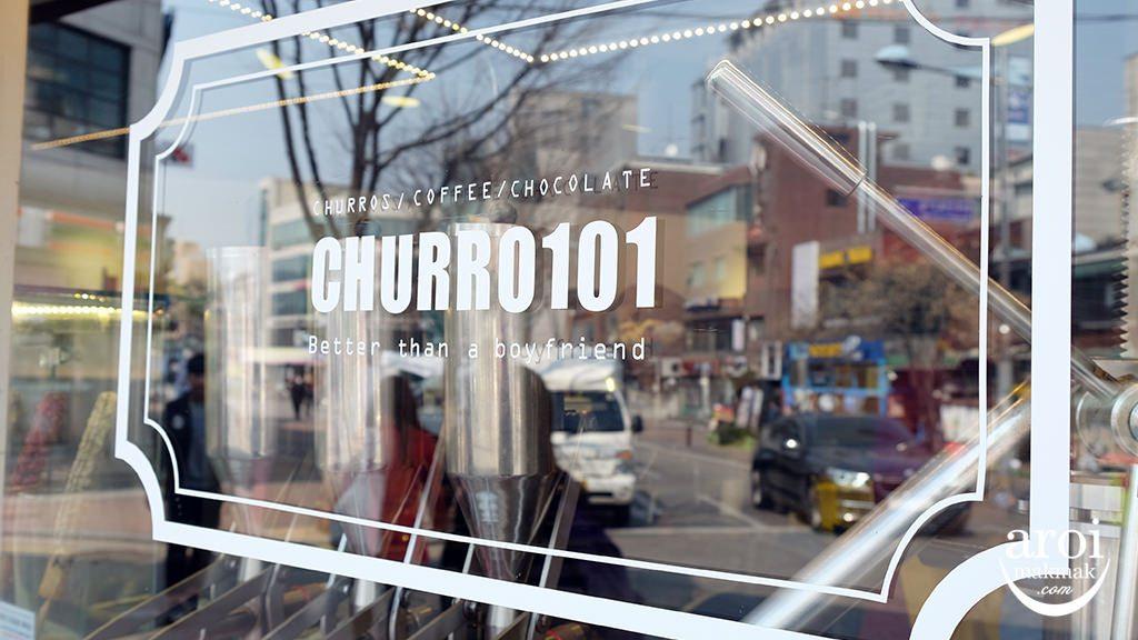 churro101-hongdae1