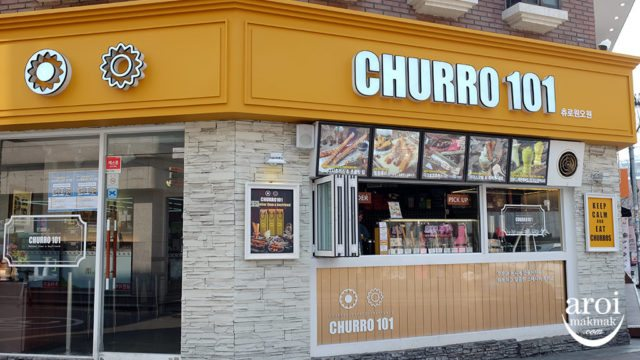 churro101-hongdae2
