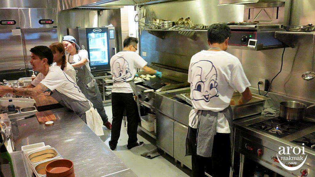 littlebaobangkok-kitchen