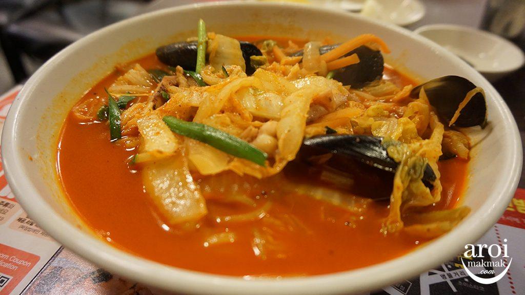 musteatspicyfoodseoul-HongKongBanJum0410