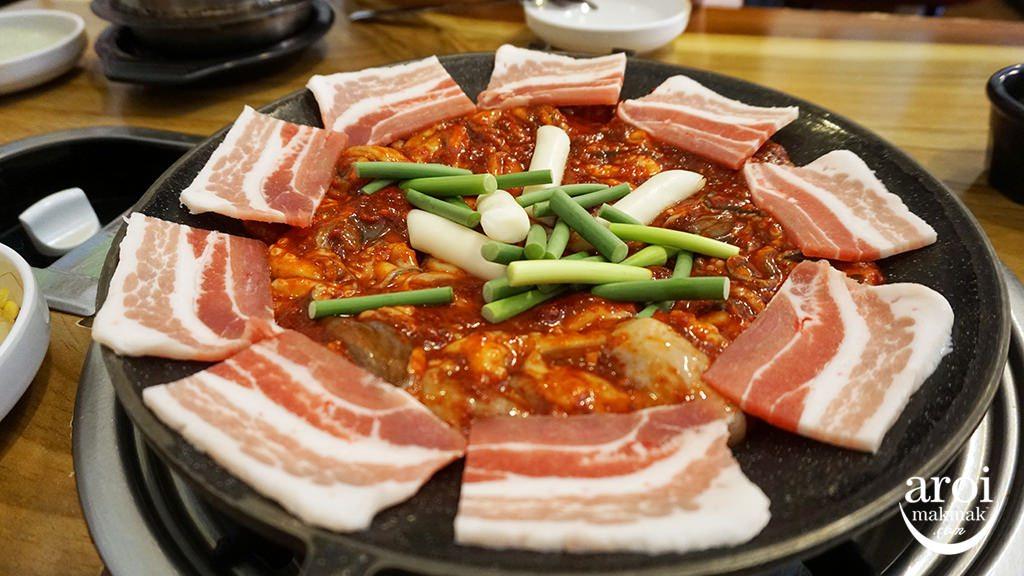musteatspicyfoodseoul-HongsJjukkumi